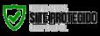 Logo_SiteProtegido_CompraSegura_SSL-removebg-preview